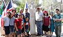 Leaving a Living Legacy in Israel